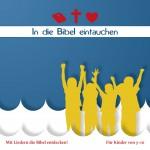 rz1 CD Booklet_Einzelseiten2